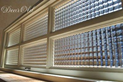 画像1: 採光窓(固定窓)